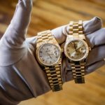 Five Simple Steps to Clean Your Rolex Watch