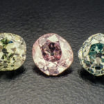 What you need to know about Fancy Color Diamonds