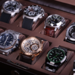 What you need to know to pick a Luxury Watch